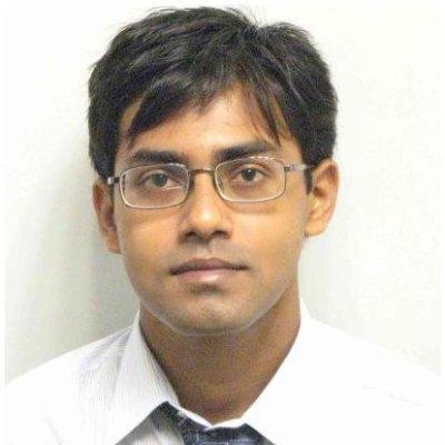 Oracle XML DB Training in Chennai | Best Oracle database use xml db