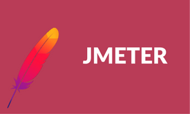 jmeter Training in Chennai